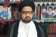 ماہ محرم کے حوالے سے آندھراپردیش شیعہ علماء بورڈ کا پیغام
