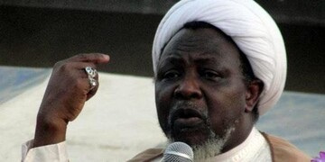 Sheikh Zakzaky's case fixed by September 29 by court
