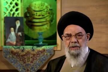 اشتباه در نقلهای تاریخی توسط برخی ناشی از ناآگاهی است/ صلح امام حسن(ع) به دلیل عدم همراهی مردم بود