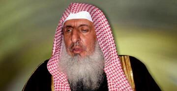 During 2006 war Saudi urged 'Israel' to crush Hezbollah, Mufti banned even praying for resistance