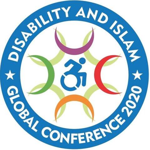 همایش بین المللی «اسلام و معلولیت» به صورت مجازی برگزار می شود