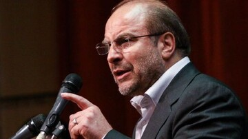 Deal with Zionist entity treason against Islamic world: Iranian speaker
