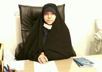 تبلور مدیریت جهادی از برکات سال های دفاع مقدس است