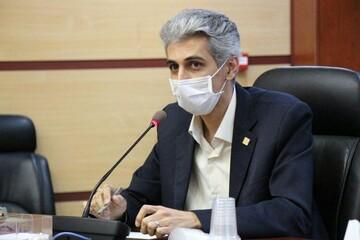 آخرین وضعیت کرونایی استان سمنان از زبان رئیس دانشگاه علوم پزشکی