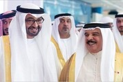 جنبش العمل بحرین: عادیسازی روابط با اسرائیل خیانت به امت اسلامی است
