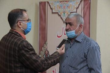 شرایط عزاداری هیئت های مذهبی در قزوین اعلام شد