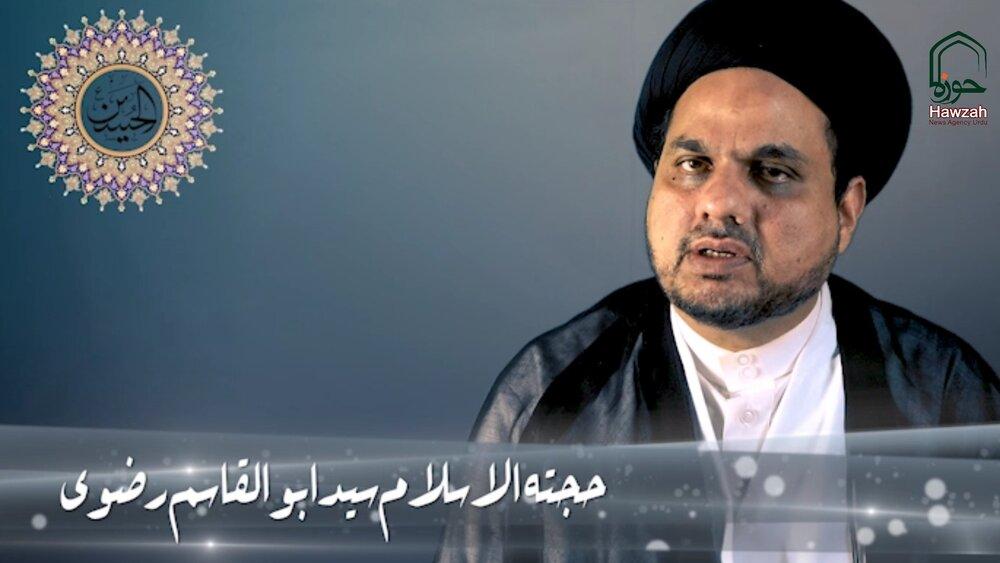 حوادث تروریستی متوالی ثابت می کند که دولت افغانستان در برقراری نظم شکست خورده است