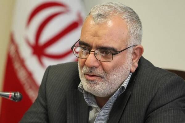رئیس کمیته امداد امام خمینی(ره) کشور به سمنان سفر می کند + جزئیات برنامهها  - خبرگزاری حوزه