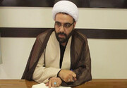 گفتمان امام محله کارکرد اسلام ناب را نمایان میکند
