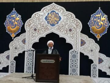 دشمن به دنبال لیبرالی کردن اسلام است/ کودتای ۲۸ مرداد یک حادثه عبرت آموز در تاریخ است