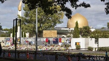 Christchurch mosque attacks: More details released about gunman's sentencing