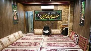 امام جمعه یزد بر احیای مجالس روضه خانگی در محرم تأکید کرد
