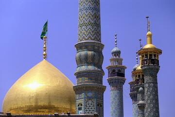 راه اندازی قرارگاه فرهنگی جهادی فاطمی از ابتکارات آستان مقدس است