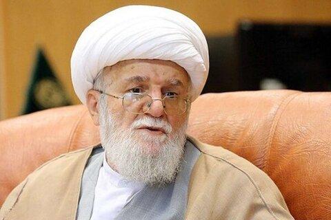 کمیسیون حقوق بشر اسلامی انگلیس، وفات آیت الله تسخیری را تسلیت گفت