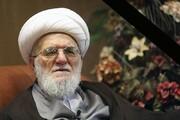 اهتمام الإمام الخامنئي بالأنشطة الثقافية العالمية دليلٌ على شموليّة رؤيته