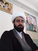 دوره مقدماتی تربیت مشاور دینی حوزه علمیه زنجان برگزارشد/ پذیرش سطح ۳ مشاوره