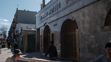 نگرانی مسلمانان نیویورک از کمبود خدمات تدفین اسلامی