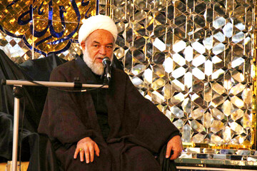 بایدها و نبایدهای عدالتخواهی و مطالبهگری در جامعه اسلامی