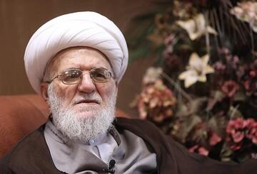 Hezbollah offers condolences over demise of Ayatollah Taskhiri