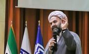 بدعت ازدواج سفید موجب رهاشدگی، طرد و افسردگی میشود/ ازدواج سفید در ایران اشتباه ترجمه شده است