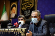 هیچ گونه مراسم تجمعی در حرم مطهر و مسجد مقدس جمکران نخواهیم داشت