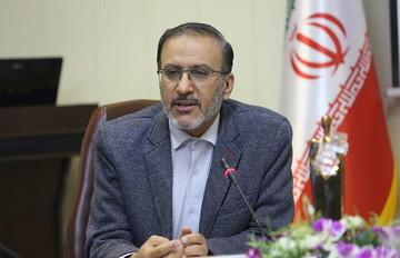 ویژه برنامه های محرم جهاددانشگاهی دانشگاه تهران اعلام شد