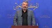 هدف از تظاهرات مجدد در عراق اصلاح اوضاع اقتصادی است