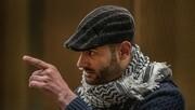 دادگاه ترور نمازگزاران مسجد کرایستچرچ برگزار شد