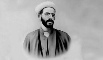 پیش همایش کنگره «شیخ شهید محمدخیابانی» در تبریز برگزار میشود