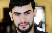 التطبيع العربي مع الكيان الصهيوني: حرب إسرائيلية على الوعي