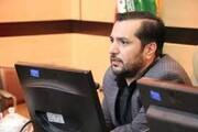 زنجانیها در «تابستانه کتاب» ۱۶۳ میلیون تومان کتاب خریدند