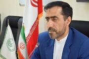 صدور ۱۰۰ گواهینامه قرآنی ویژه نیروهای نظامی و انتظامی در استان بوشهر