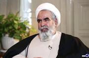 رؤسای قوای قضائیه و مقننه درگذشت مرحوم حسینیان را تسلیت گفتند