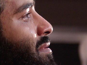 گریه بر امام حسین(ع) بالاترین حد توسل است / امام زمان(عج) یاران انقلابی می خواهد