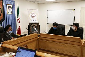 خدمات مرحوم موسویان به صندوق قرضالحسنه مرکز خدمات ماندگار خواهد بود