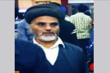 مولانا سید اقتدار مہدی زیدی کے انتقال پر ملال پر علمائے ہندوستان نے تسلیت پیش کی