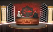 فیلم | ارتباط امام حسین (ع) با قرآن