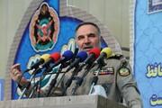 هشدار فرمانده نیروی زمینی ارتش به دشمنان