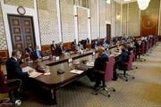 نخستوزیر عراق: در روابط با کشورها دنبال اعتماد و توازن هستیم