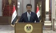 أحمد ملا طلال يعلن استقالته كمتحدث باسم رئيس الوزراء