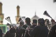 آیا قیام تاریخی امام حسین(ع) با ماه محرم در ارتباط است؟ چرا مثلا در ماه شوال اتفاق نیفتاد؟