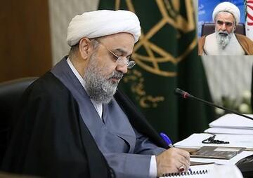 پیام تسلیت دبیرکل مجمع جهانی تقریب در پی درگذشت حجت الاسلام حسینیان