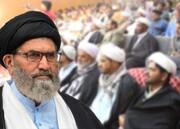قائد ملت جعفریہ کے حکم پر فلسطینی ریاست کے قیام اور قبلہ اول کی آزادی تک جدوجہد جاری رہے گی، شیعہ علماء کونسل پاکستان