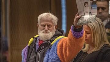 عامل کشتار نمازگزاران کرایستچرچ به حبس ابد محکوم شد