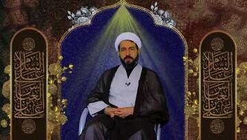 فیلم | پیام قیام امام حسین(ع)