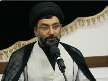 برای هر کرسی ریاست در نظام اسلامی، یک کربلا به پا شده است