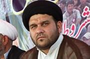 حکومت ملت جعفریہ کو تحفظ دینے میں ناکام دیکھائی دے رہی ہے، علامہ وحید کاظمی