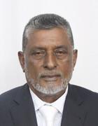 Fiji Muslim community hails NZ gunman's sentence