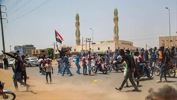 S.Sudan: Mosques reopen after COVID-19 suspension