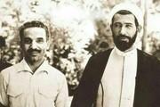 گرامیداشت شهیدان رجایی و باهنر در سراسر کشور / معاون رئیس جمهور سخنران مراسم تهران